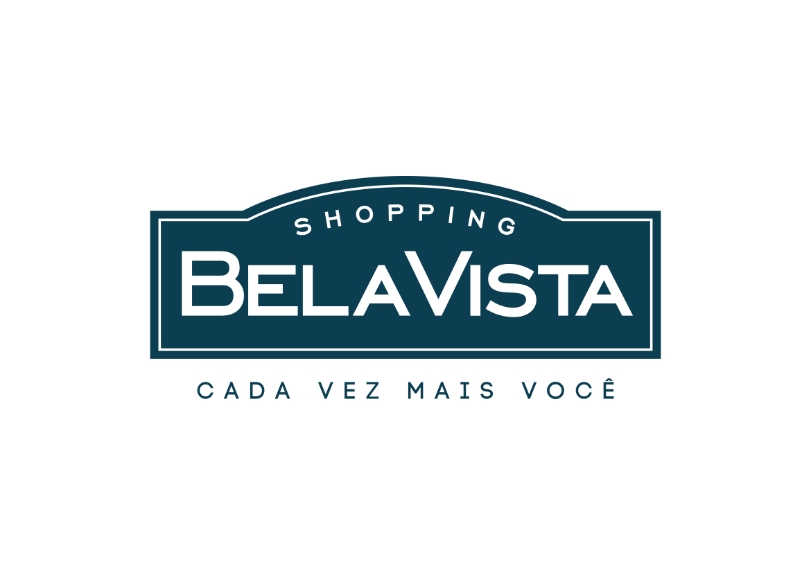 Shopping Bela Vista1